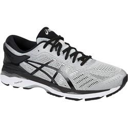 ASICS - Mens Gel-Kayano® 24 Shoes