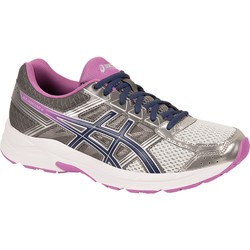 ASICS - Womens Gel-Contend 4 (D) Shoes