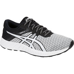 ASICS - Womens Fuzex Lyte 2 Shoes