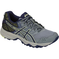 ASICS - Womens Gel-Sonoma 3 Shoes