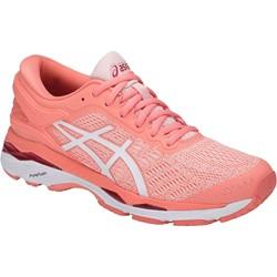 ASICS - Womens Gel-Kayano® 24 Shoes