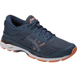 ASICS - Womens Gel-Kayano® 24 Shoes