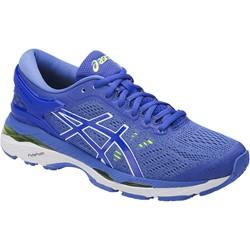 ASICS - Womens Gel-Kayano® 24 (D) Shoes
