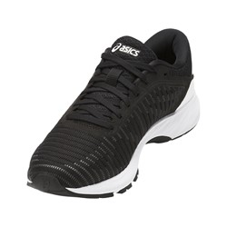 ASICS - Womens Dynaflyte 2 Shoes