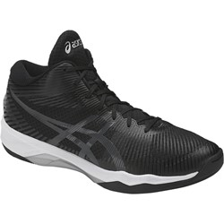 ASICS - Mens Volley Elite Ff Mt Shoes