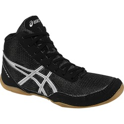 ASICS - Unisex-Child Matflex® 5 Gs Shoes