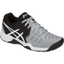 ASICS - Unisex-Child Gel-Resolution® 7 Gs Shoes