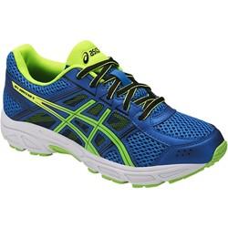 ASICS - Unisex-Child Gel-Contend 4 Gs Shoes