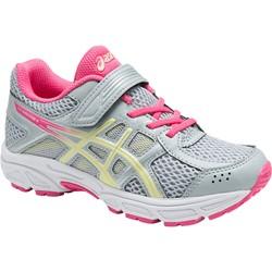 ASICS - Unisex-Child Pre-Contend 4 Ps Shoes