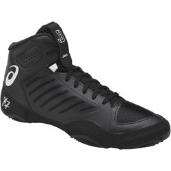 ASICS - Unisex-Child Jb Elite Iii Gs Shoes
