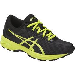 ASICS - Unisex-Child Gt-1000 6 Gs Shoes