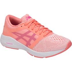 ASICS - Unisex-Child Roadhawk Ff Gs Shoes
