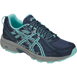ASICS - Unisex-Child Gel-Venture® 6 Gs Shoes