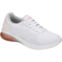 ASICS - Unisex-Child Gel-Kenun Mx Gs Shoes