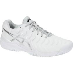 ASICS - Mens Gel-Resolution® 7 Shoes