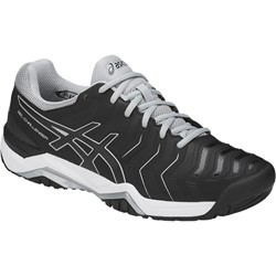 ASICS - Mens Gel-Challenger® 11 Shoes