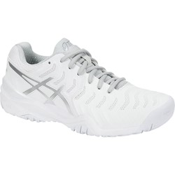 ASICS - Womens Gel-Resolution® 7 Shoes