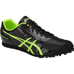 ASICS - Mens Hyper® Ld 5 Shoes