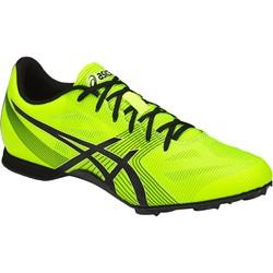 ASICS - Mens Hyper® Md 6 Shoes
