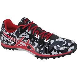 ASICS - Mens Cross Freak 2 Shoes