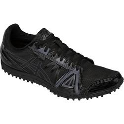 ASICS - Mens Hyper® Xc Shoes