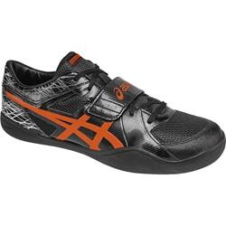 ASICS - Unisex-Adult Throw Pro Shoes