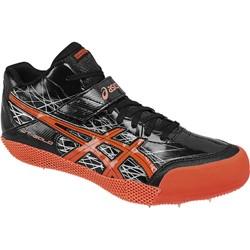 ASICS - Unisex-Adult Javelin Pro Shoes