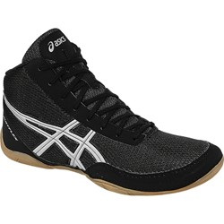 ASICS - Mens Matflex® 5 Shoes