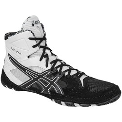ASICS - Unisex-Adult Cael V7.0 Shoes