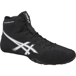 ASICS - Unisex-Adult Dan Gable Evo Shoes