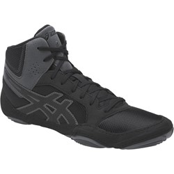 ASICS - Unisex-Adult Snapdown 2 Shoes