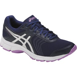 ASICS - Womens Gel-Quickwalk 3 Shoes