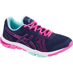 ASICS - Womens Gel-Craze Tr 4 Shoes