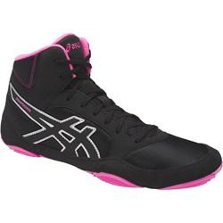 ASICS - Unisex-Adult Snapdown 2 Shoes