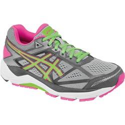ASICS - Womens Gel-Foundation® 12 (D) Shoes