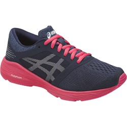ASICS - Unisex-Child Roadhawk Ff Gs Shoes