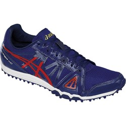 ASICS - Mens Hyper® Xc Shoes