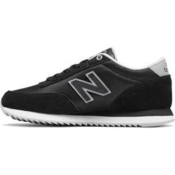 New Balance - Womens Modern Classics WZ501 Shoes