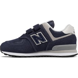 New Balance - Unisex-Child 574 YV574 Shoes