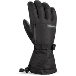 Dakine - Mens Leather Titan Gloves