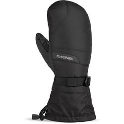 Dakine - Mens Blazer Gloves