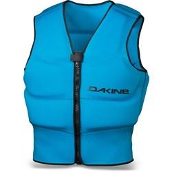 Dakine - Unisex Surface Vest