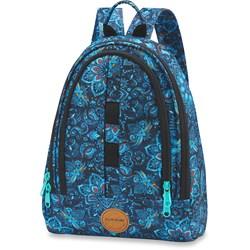 Dakine - Womens Cosmo 6.5L Backpack