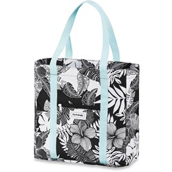 Dakine - Womens Party Cooler Tote 25L Tote