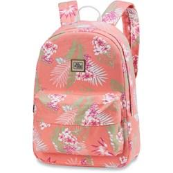 Dakine - Womens 365 Pack Sp 21L Backpack