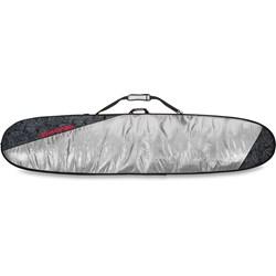"""Dakine - Unisex 7'6"""" Surf Daylight Backpack"""