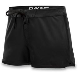 """Dakine - Womens Freeride 2"""" Boardshorts"""