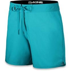 """Dakine - Womens Freeride 5"""" Boardshorts"""
