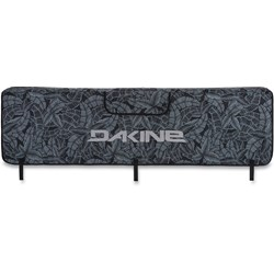 Dakine - Unisex Pickup Pad Backpack