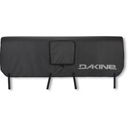 Dakine - Unisex Pickup Pad Dlx Pack Accessory